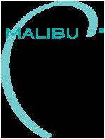 MalibuC_Logo