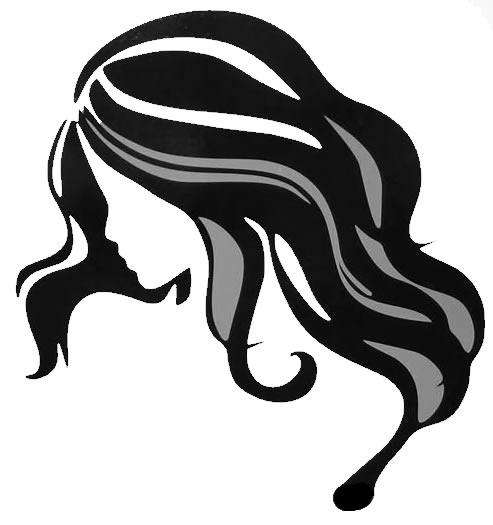 barbs_logo