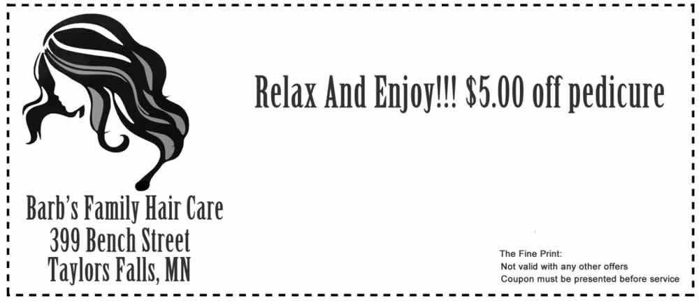 coupon_2